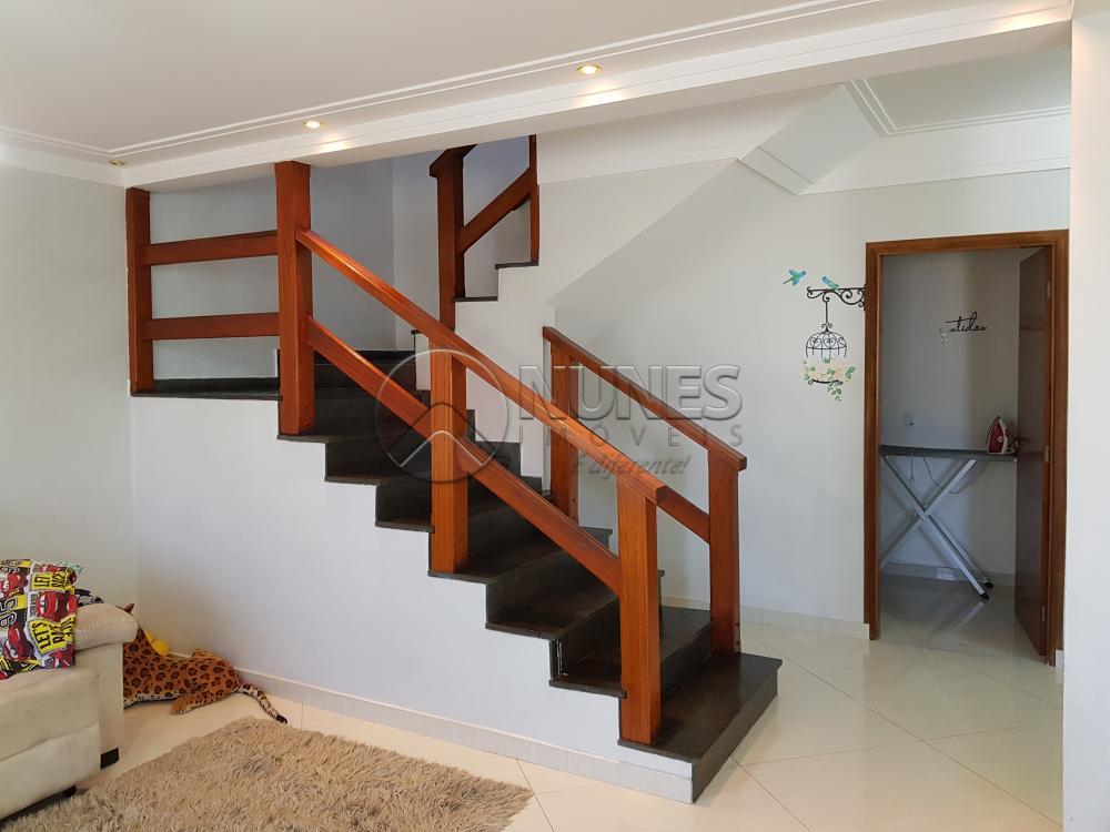 Alugar Casa / Assobradada em Osasco apenas R$ 3.200,00 - Foto 3