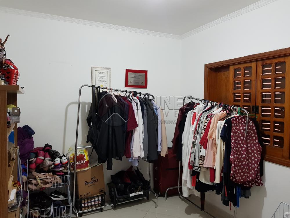 Alugar Casa / Assobradada em Osasco apenas R$ 3.200,00 - Foto 22