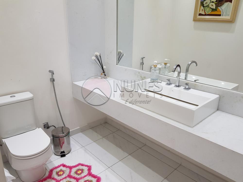 Alugar Casa / Assobradada em Osasco apenas R$ 3.200,00 - Foto 10
