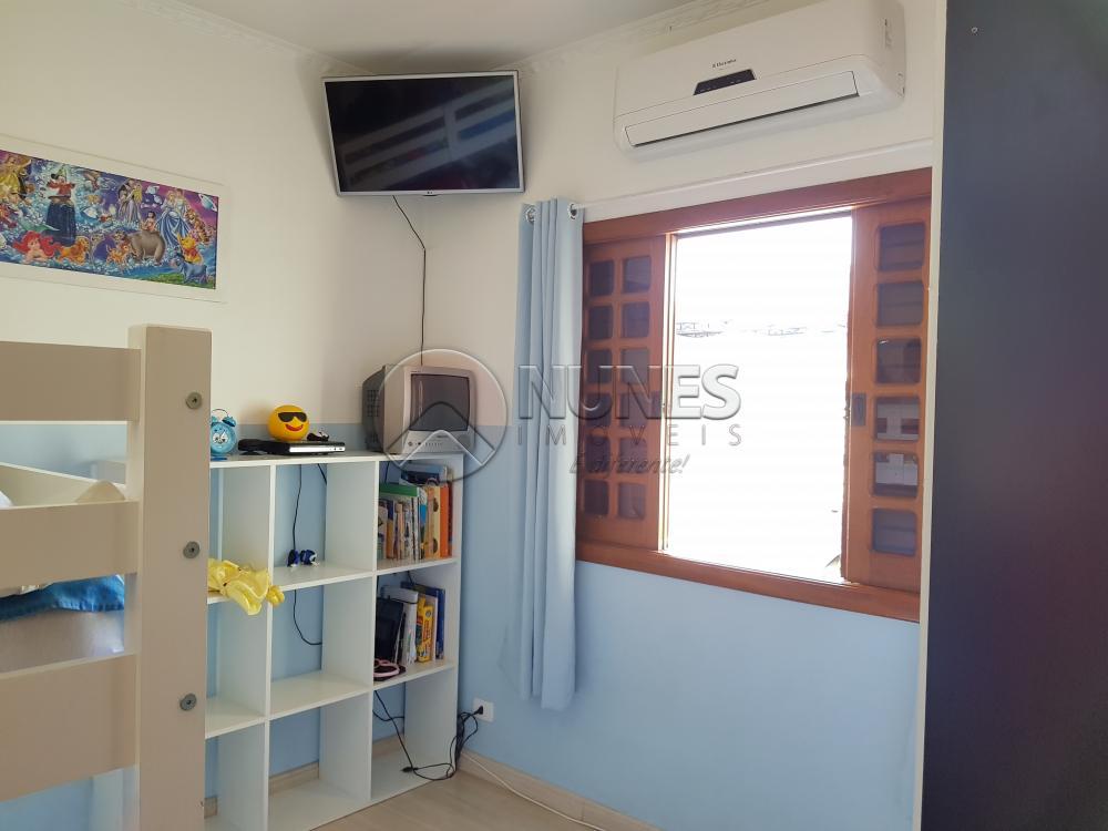 Alugar Casa / Assobradada em Osasco apenas R$ 3.200,00 - Foto 8