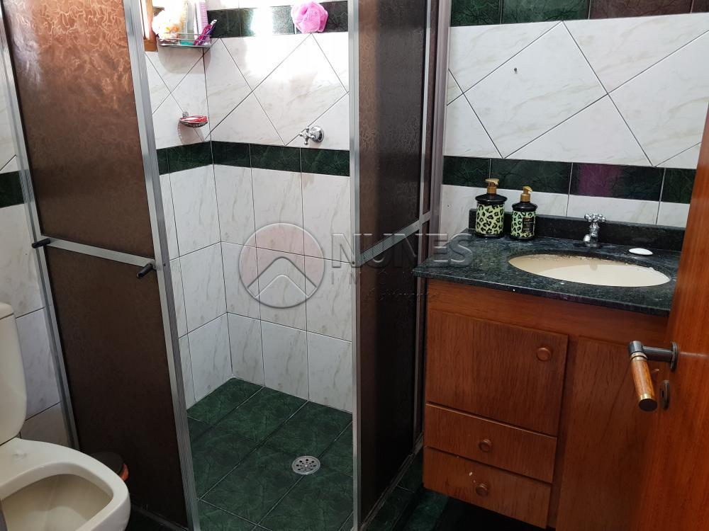 Alugar Casa / Assobradada em Osasco apenas R$ 3.200,00 - Foto 9