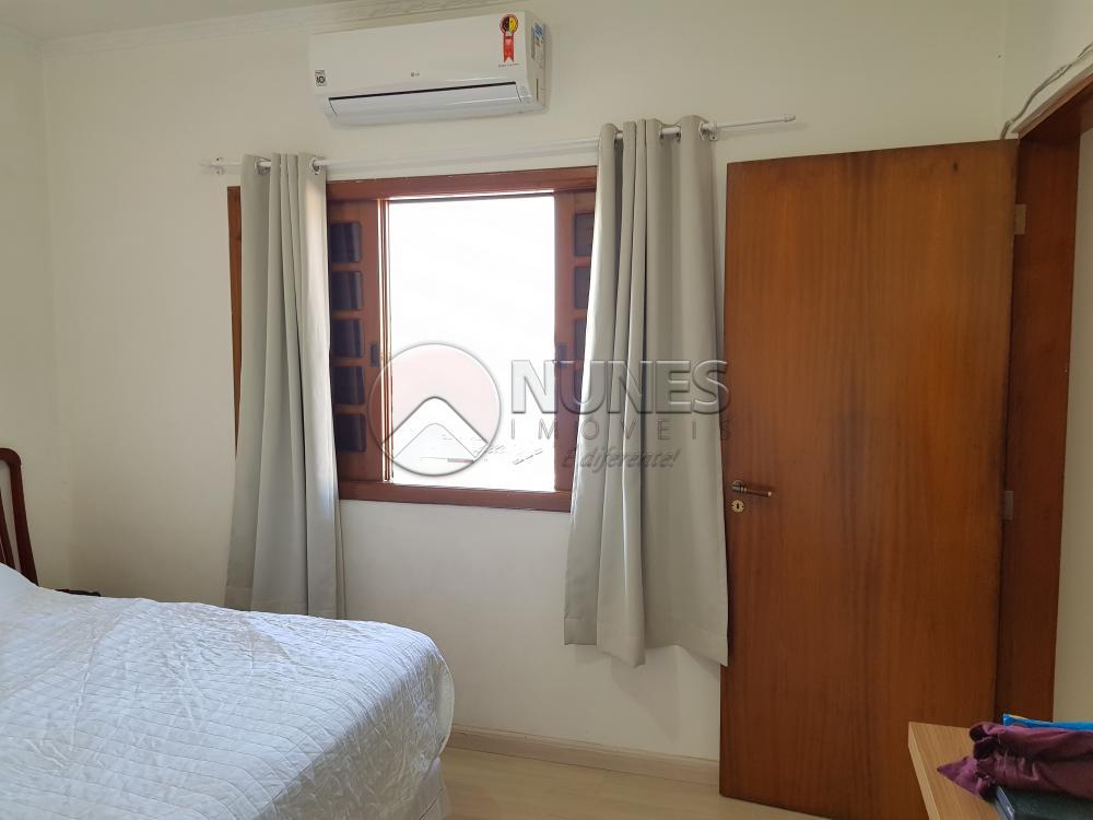 Alugar Casa / Assobradada em Osasco apenas R$ 3.200,00 - Foto 13