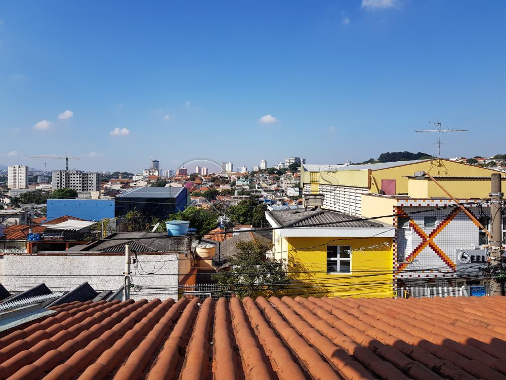 Alugar Casa / Assobradada em Osasco apenas R$ 3.200,00 - Foto 15