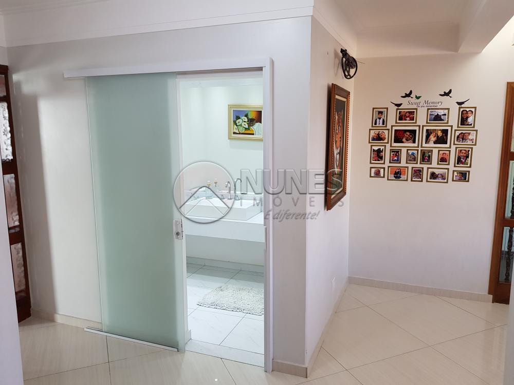 Alugar Casa / Assobradada em Osasco apenas R$ 3.200,00 - Foto 21