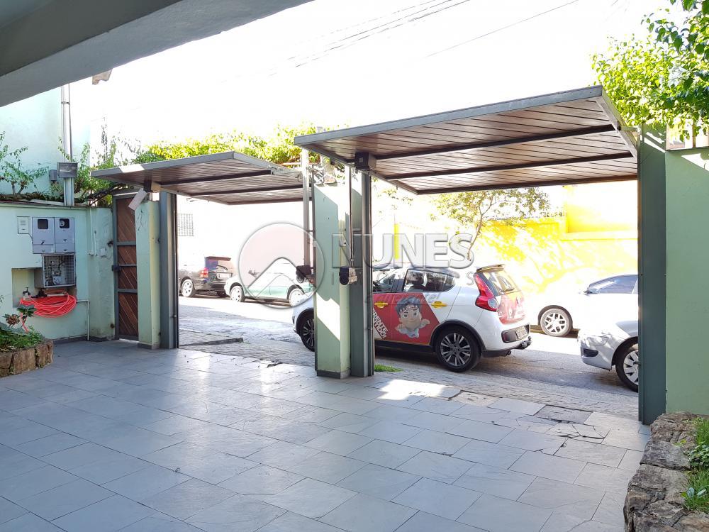 Alugar Casa / Assobradada em Osasco apenas R$ 3.200,00 - Foto 27