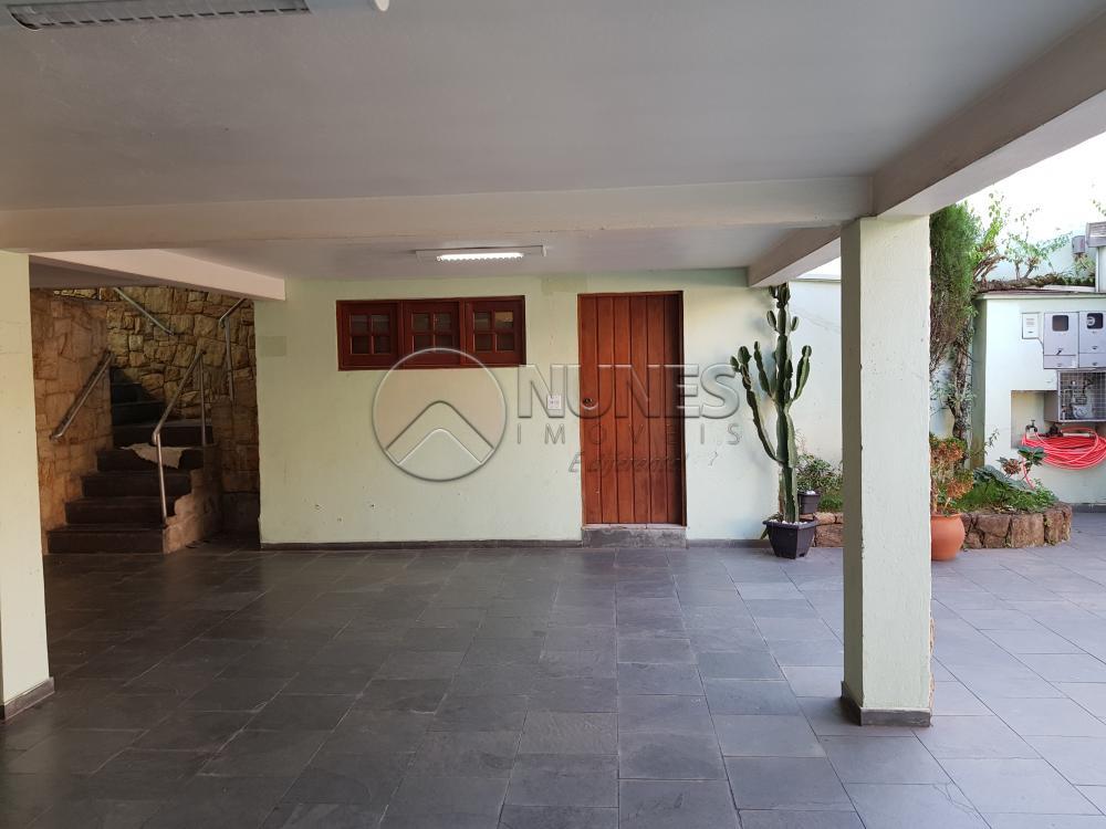 Alugar Casa / Assobradada em Osasco apenas R$ 3.200,00 - Foto 29