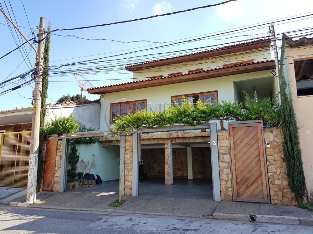 Alugar Casa / Assobradada em Osasco apenas R$ 3.200,00 - Foto 1