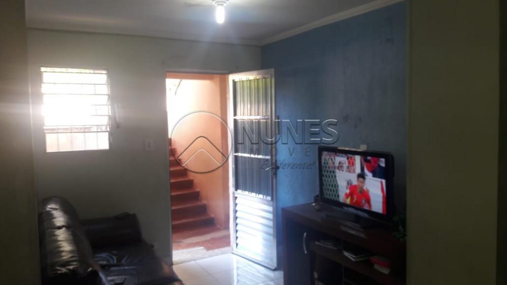 Comprar Apartamento / Apartamento em Carapicuíba apenas R$ 150.000,00 - Foto 2