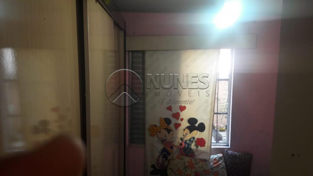 Comprar Apartamento / Apartamento em Carapicuíba apenas R$ 150.000,00 - Foto 11