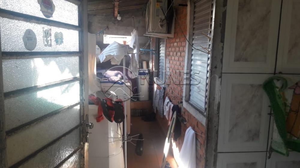 Comprar Apartamento / Apartamento em Carapicuíba apenas R$ 150.000,00 - Foto 14