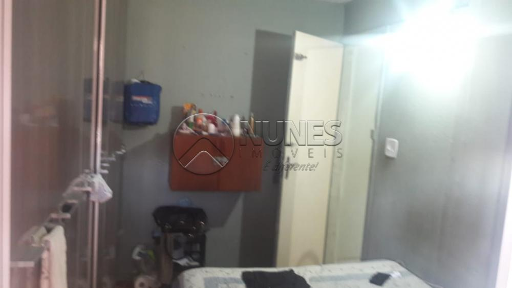 Comprar Apartamento / Apartamento em Carapicuíba apenas R$ 150.000,00 - Foto 7