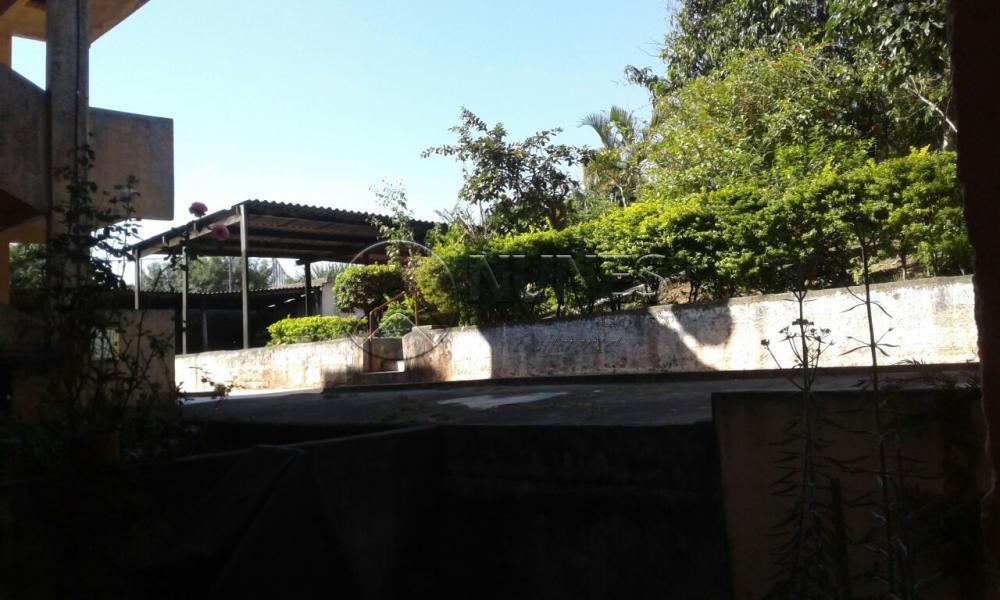 Comprar Apartamento / Apartamento em Carapicuíba apenas R$ 150.000,00 - Foto 17