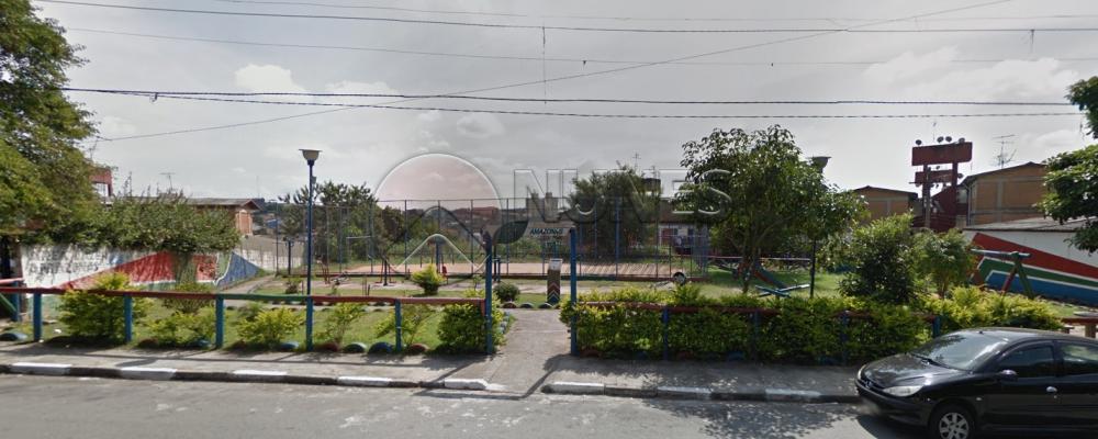 Comprar Apartamento / Apartamento em Carapicuíba apenas R$ 150.000,00 - Foto 21