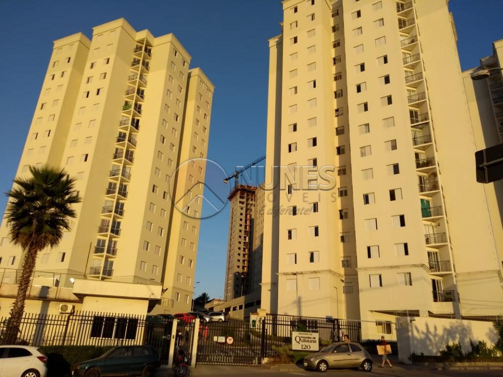 Comprar Apartamento / Padrão em Osasco apenas R$ 215.000,00 - Foto 1