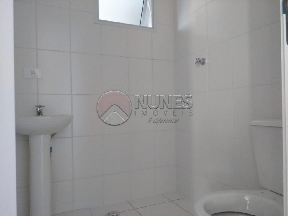 Comprar Apartamento / Padrão em Osasco apenas R$ 215.000,00 - Foto 14