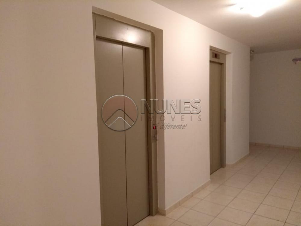 Comprar Apartamento / Padrão em Osasco apenas R$ 215.000,00 - Foto 16