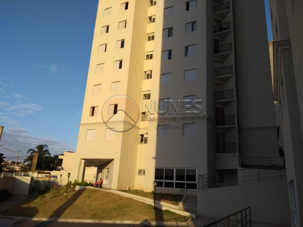 Comprar Apartamento / Padrão em Osasco apenas R$ 215.000,00 - Foto 23