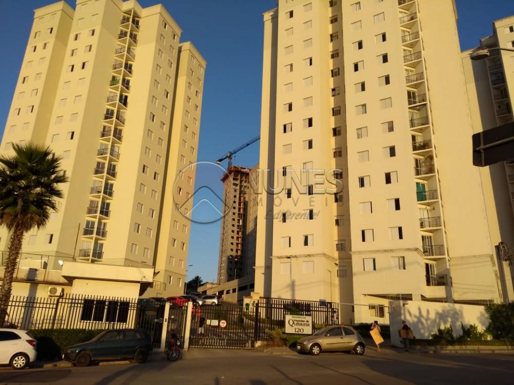 Comprar Apartamento / Padrão em Osasco apenas R$ 215.000,00 - Foto 24