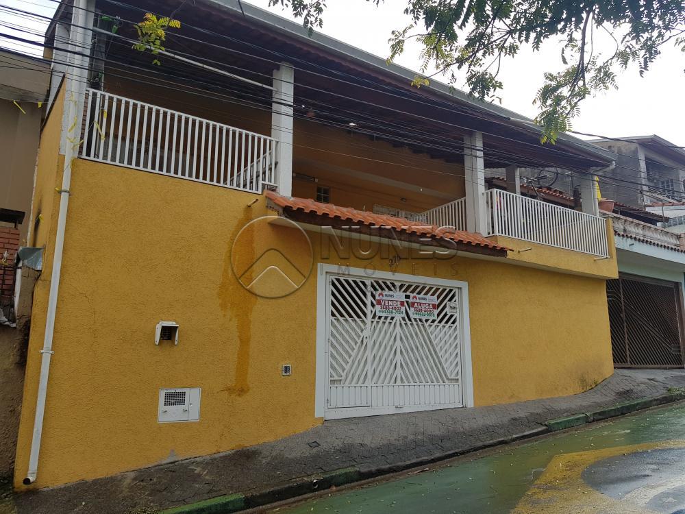 Alugar Casa / Sobrado em Osasco apenas R$ 2.300,00 - Foto 1