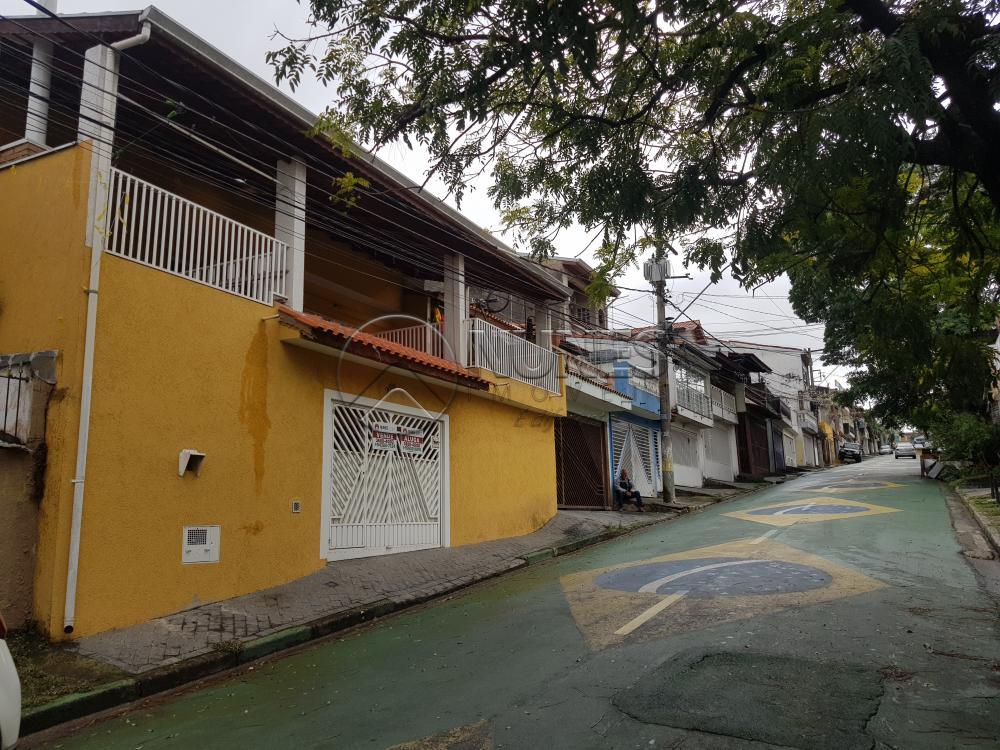 Alugar Casa / Sobrado em Osasco apenas R$ 2.300,00 - Foto 2