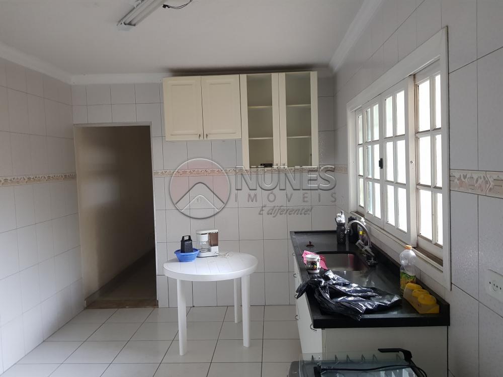 Alugar Casa / Sobrado em Osasco apenas R$ 2.300,00 - Foto 5