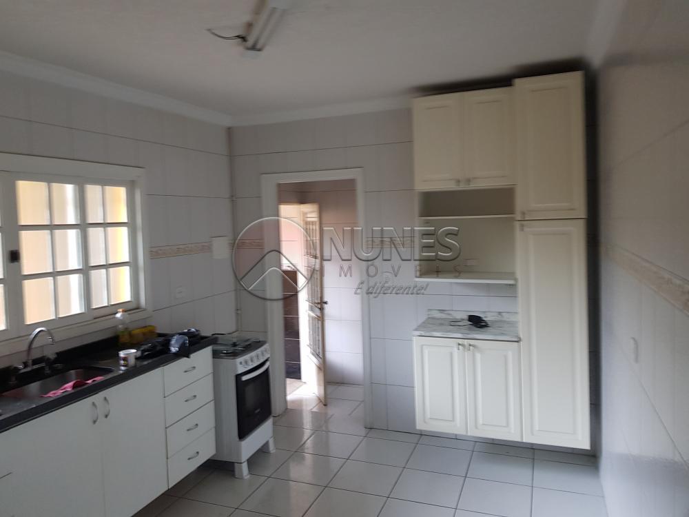 Alugar Casa / Sobrado em Osasco apenas R$ 2.300,00 - Foto 7