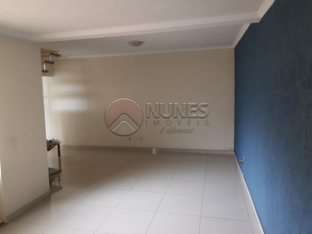 Alugar Casa / Sobrado em Osasco apenas R$ 2.300,00 - Foto 8