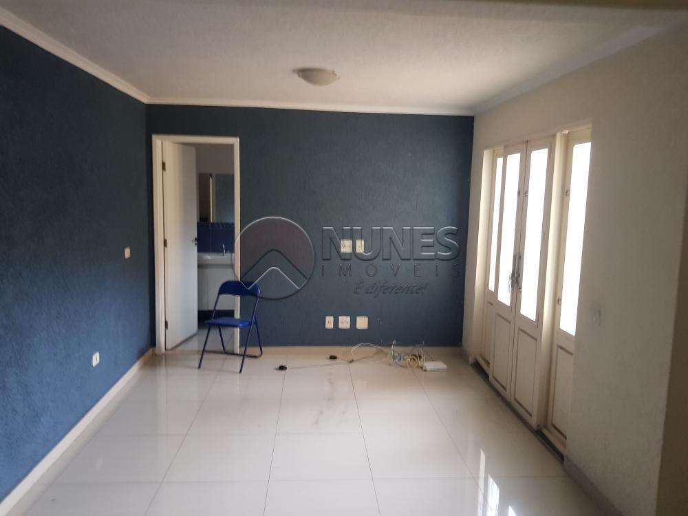 Alugar Casa / Sobrado em Osasco apenas R$ 2.300,00 - Foto 9