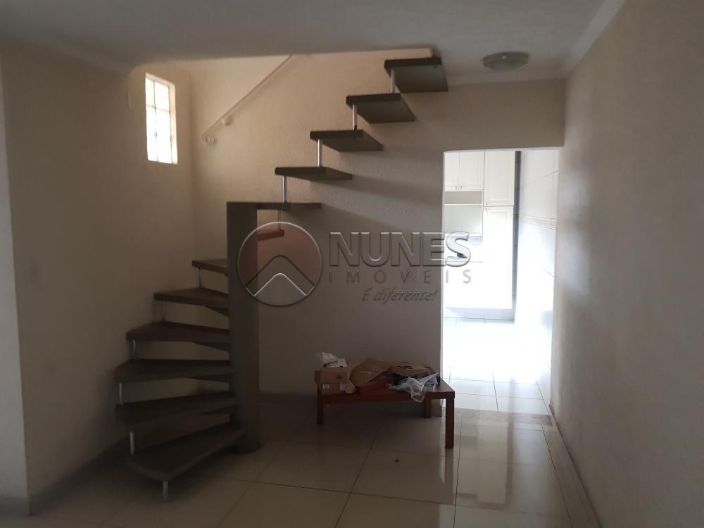 Alugar Casa / Sobrado em Osasco apenas R$ 2.300,00 - Foto 10