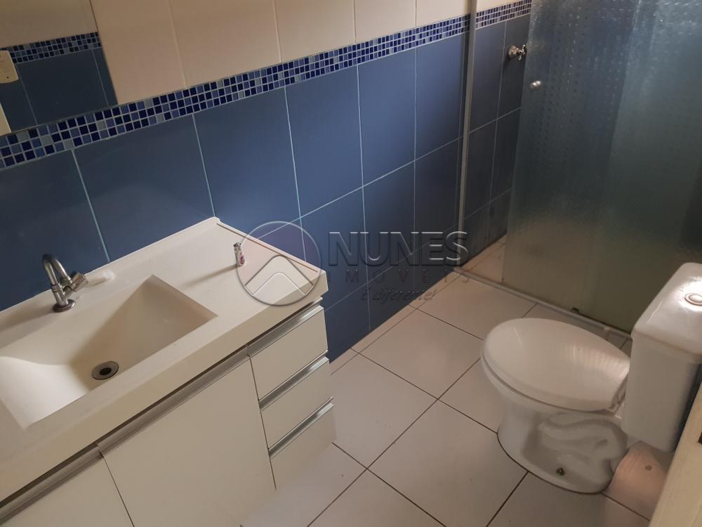 Alugar Casa / Sobrado em Osasco apenas R$ 2.300,00 - Foto 11