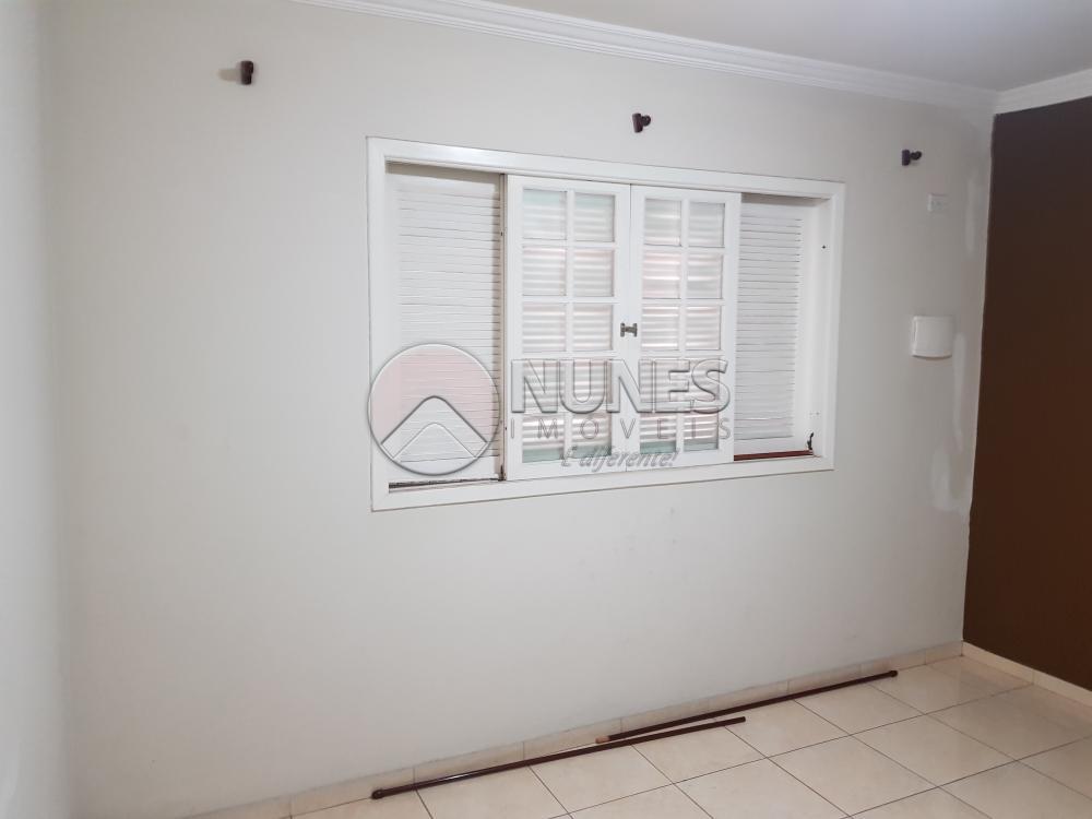 Alugar Casa / Sobrado em Osasco apenas R$ 2.300,00 - Foto 15