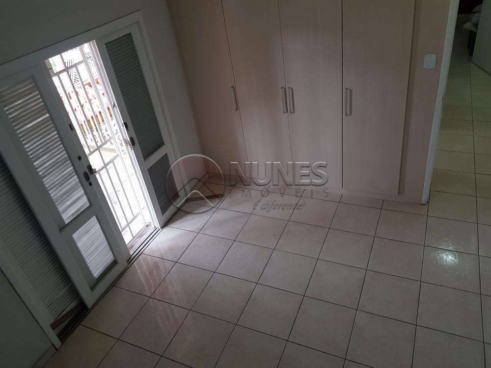 Alugar Casa / Sobrado em Osasco apenas R$ 2.300,00 - Foto 22