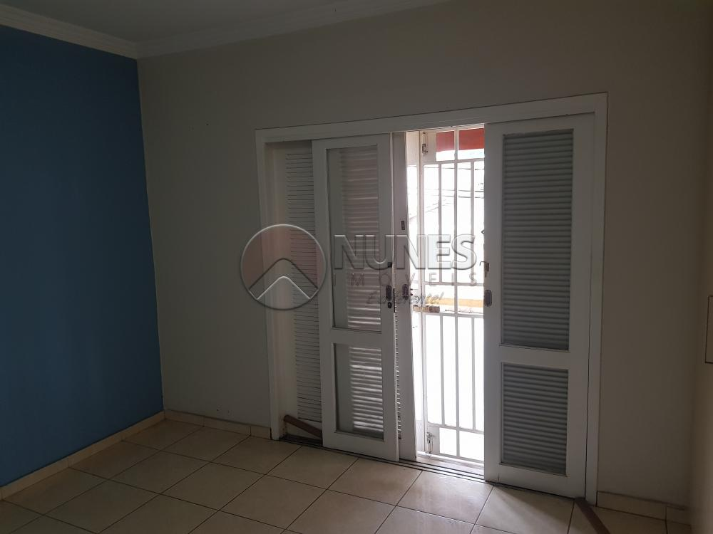 Alugar Casa / Sobrado em Osasco apenas R$ 2.300,00 - Foto 25