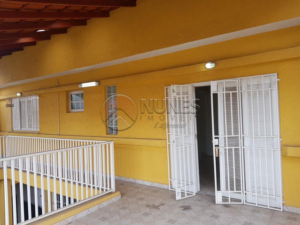 Alugar Casa / Sobrado em Osasco apenas R$ 2.300,00 - Foto 26