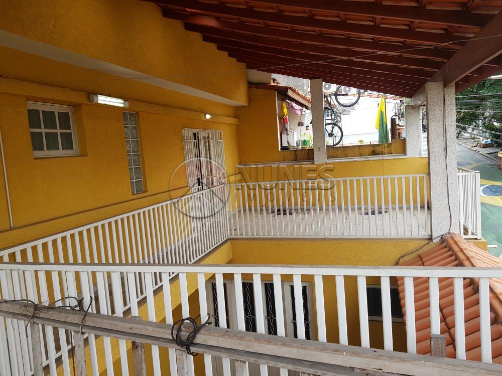 Alugar Casa / Sobrado em Osasco apenas R$ 2.300,00 - Foto 27