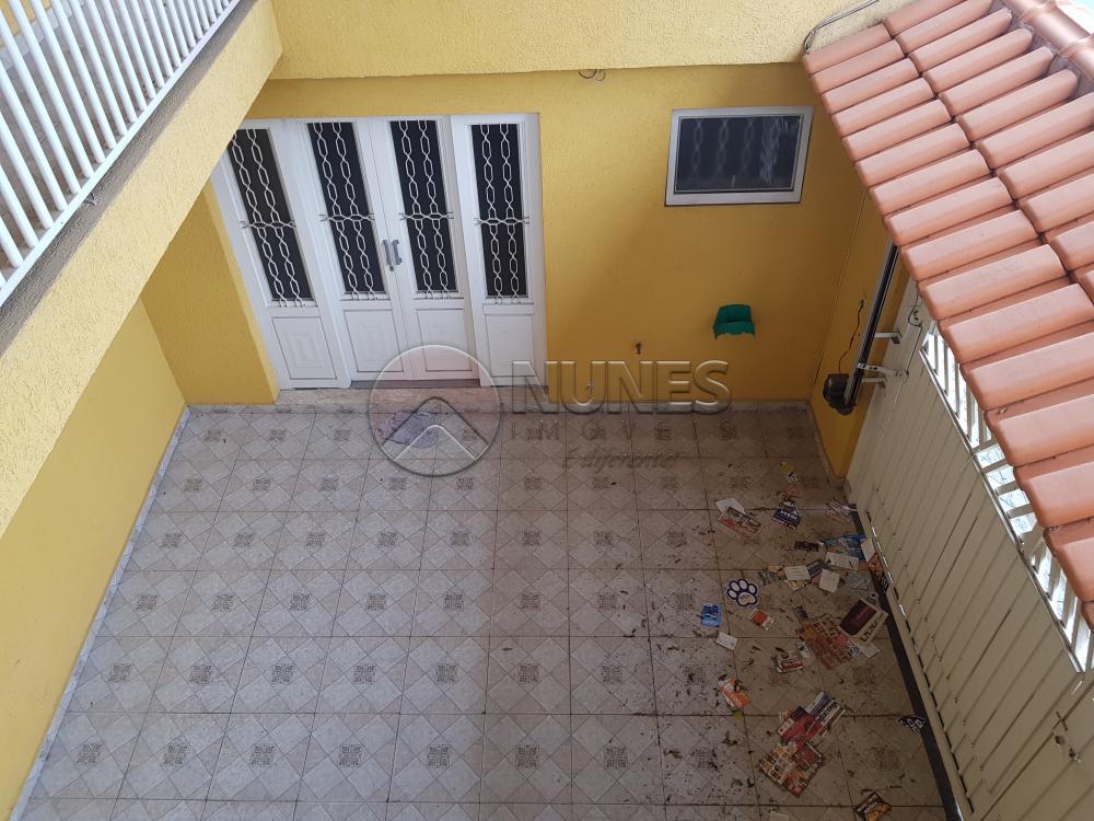 Alugar Casa / Sobrado em Osasco apenas R$ 2.300,00 - Foto 29