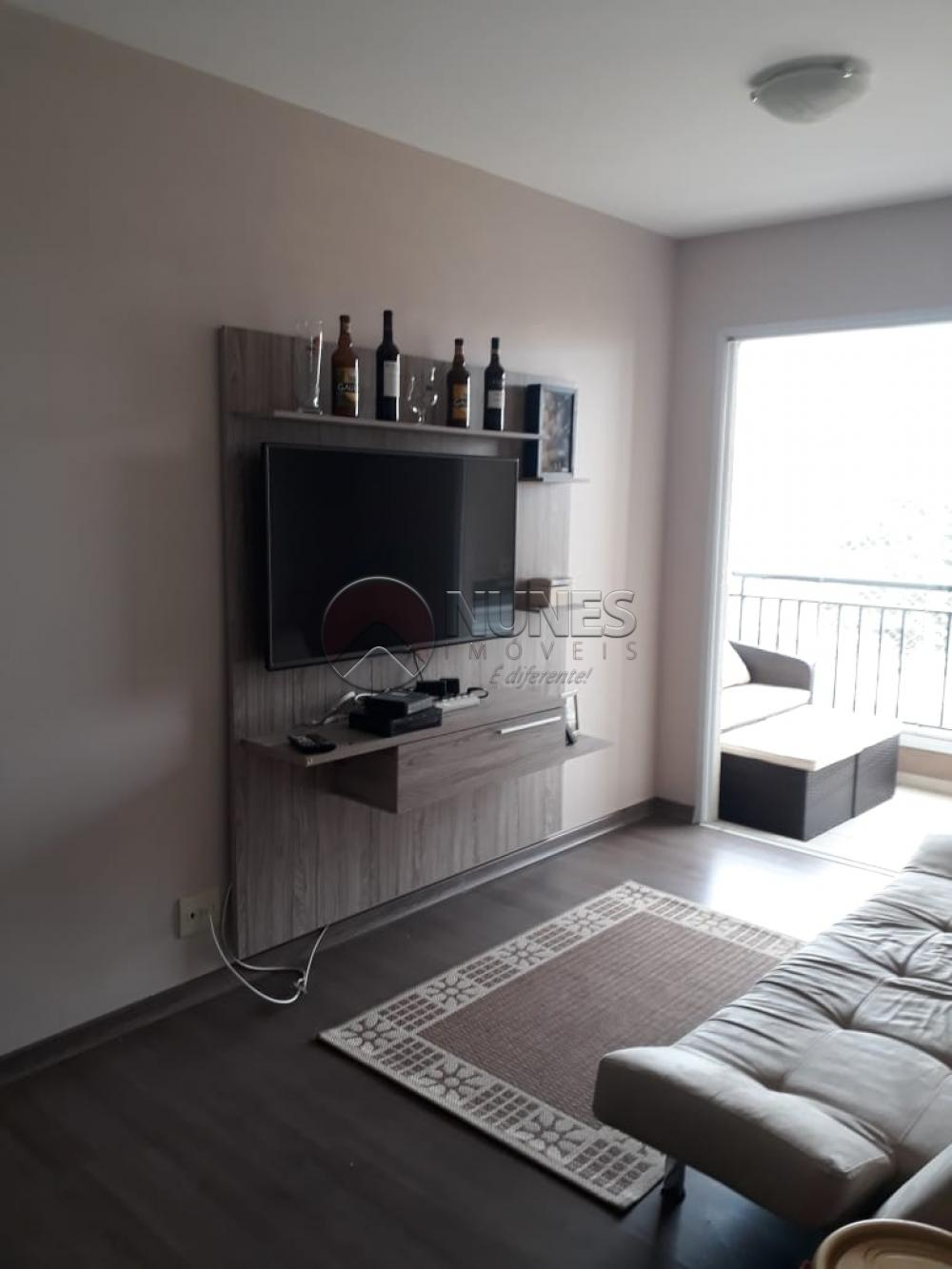 Comprar Apartamento / Padrão em Osasco apenas R$ 320.000,00 - Foto 5