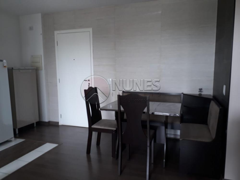 Comprar Apartamento / Padrão em Osasco apenas R$ 320.000,00 - Foto 6