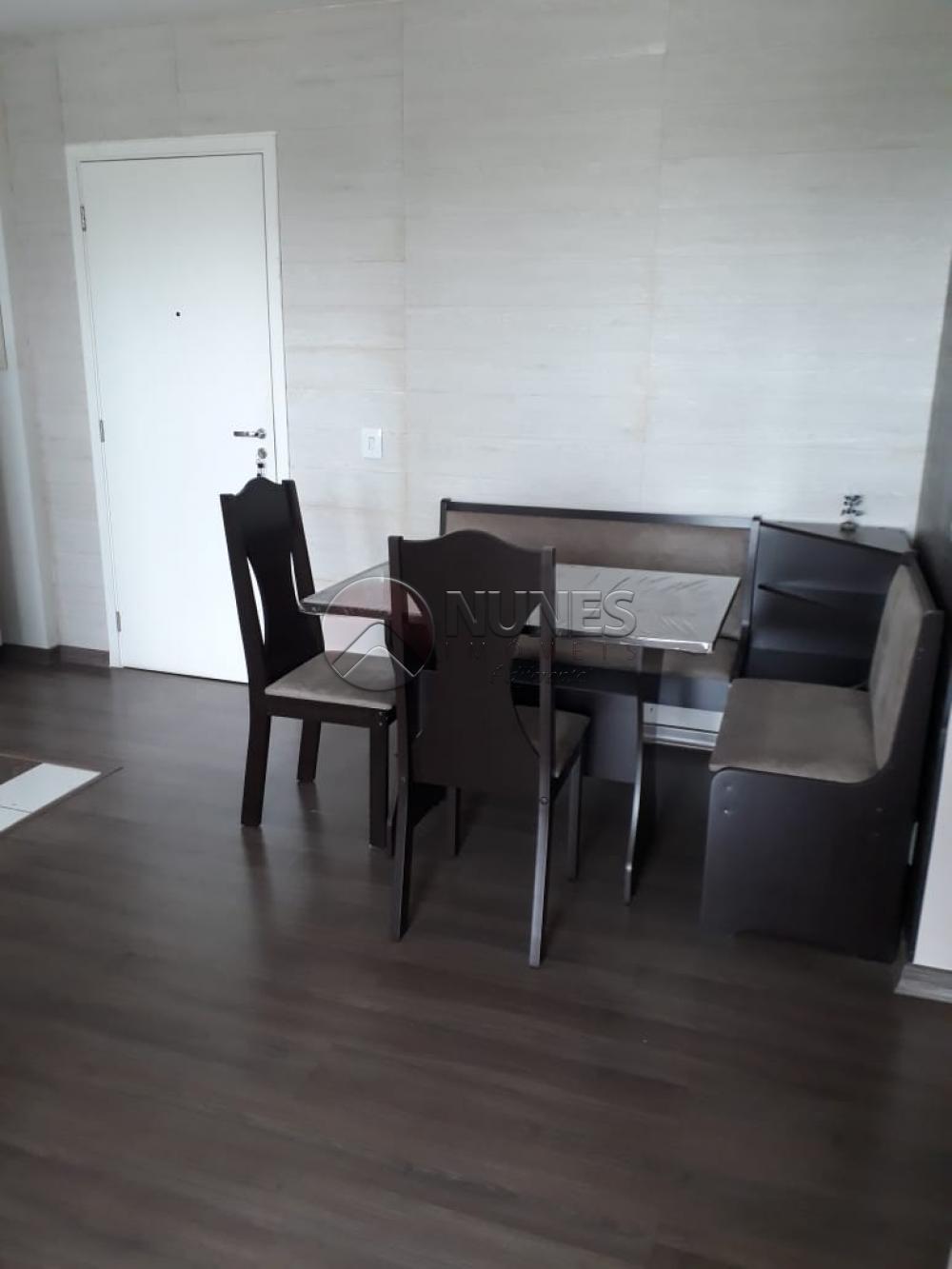 Comprar Apartamento / Padrão em Osasco apenas R$ 320.000,00 - Foto 10