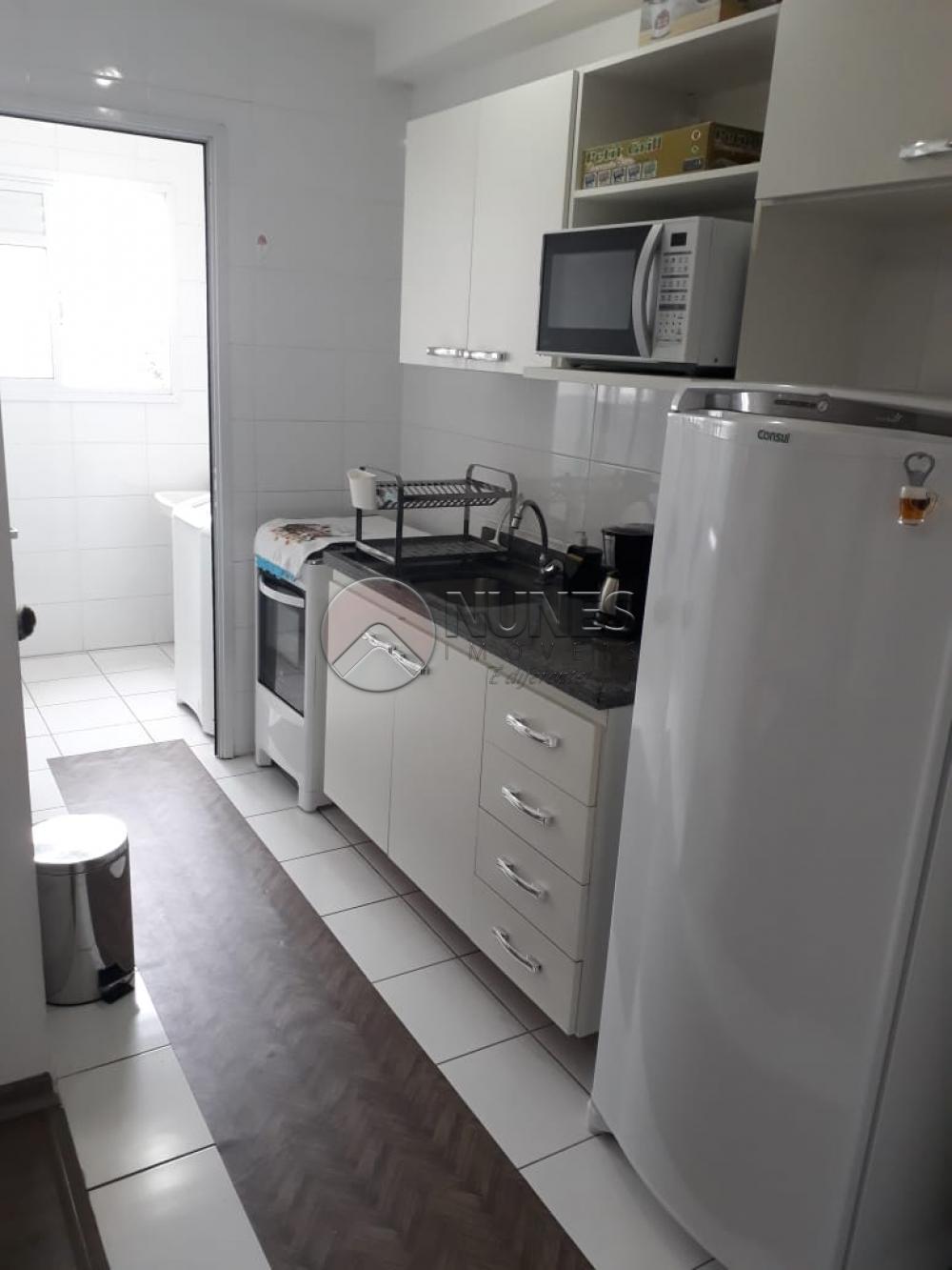 Comprar Apartamento / Padrão em Osasco apenas R$ 320.000,00 - Foto 12