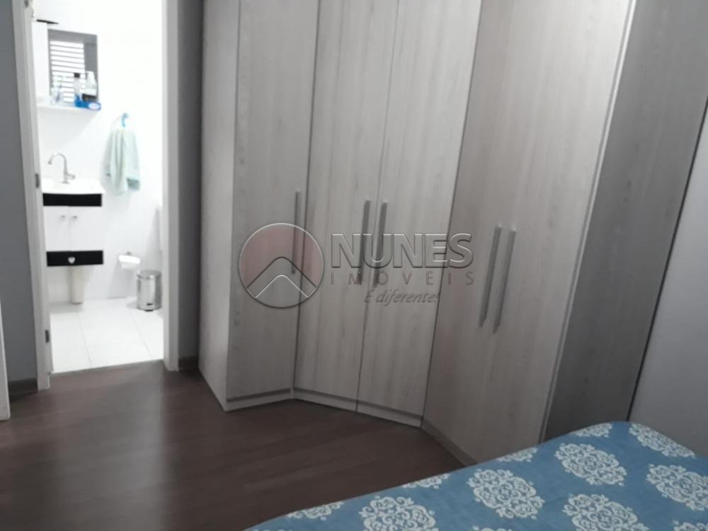 Comprar Apartamento / Padrão em Osasco apenas R$ 320.000,00 - Foto 14