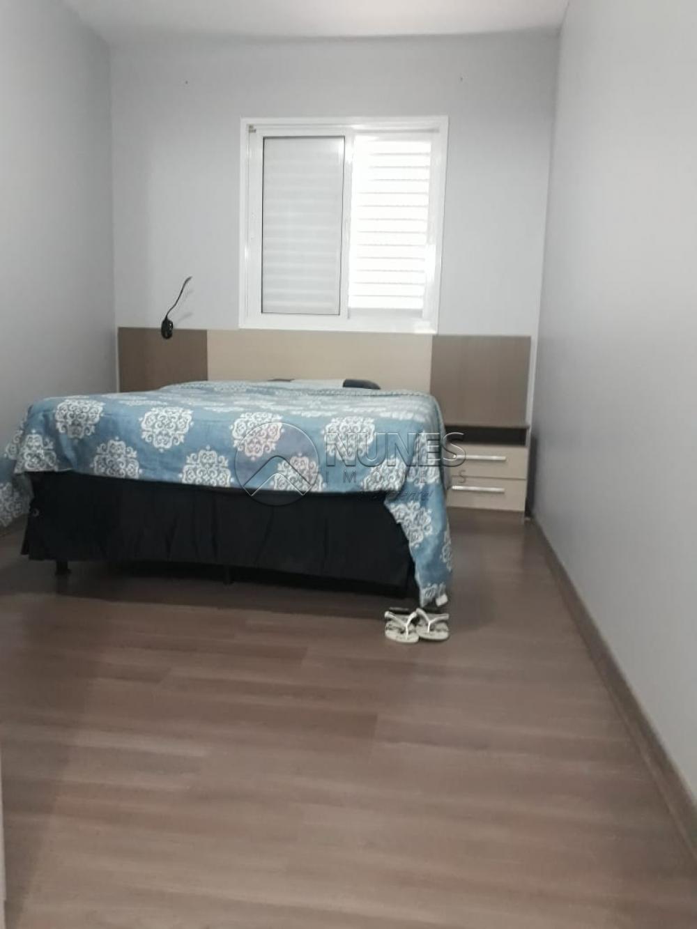Comprar Apartamento / Padrão em Osasco apenas R$ 320.000,00 - Foto 17