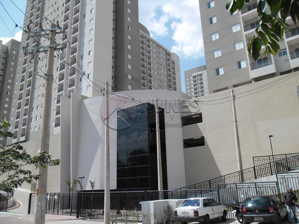 Comprar Apartamento / Padrão em Osasco apenas R$ 255.000,00 - Foto 1