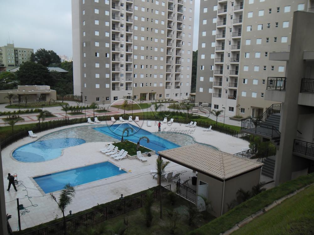 Comprar Apartamento / Padrão em Osasco apenas R$ 255.000,00 - Foto 2