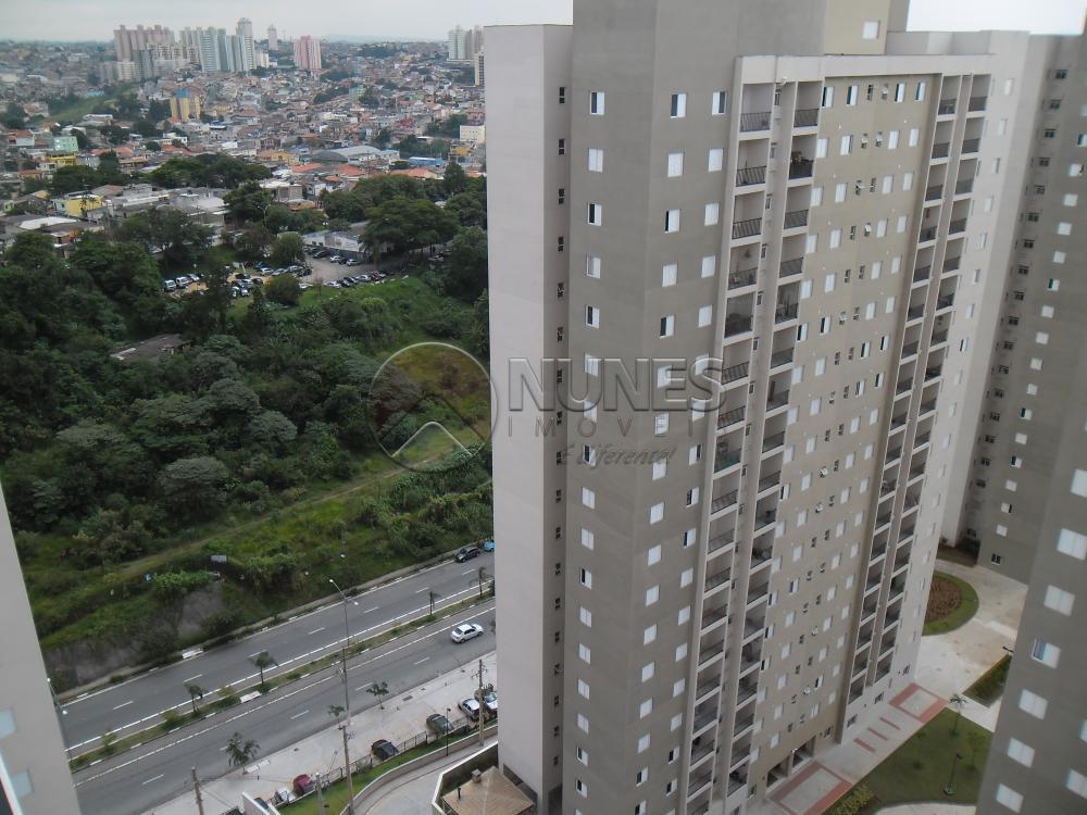Comprar Apartamento / Padrão em Osasco apenas R$ 255.000,00 - Foto 4