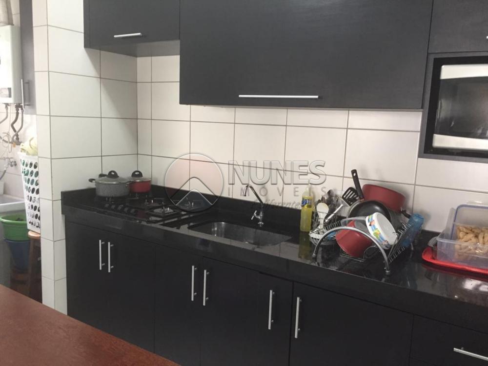 Comprar Apartamento / Padrão em Osasco apenas R$ 255.000,00 - Foto 14