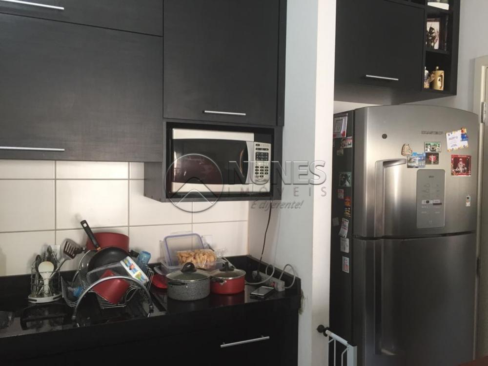 Comprar Apartamento / Padrão em Osasco apenas R$ 255.000,00 - Foto 15