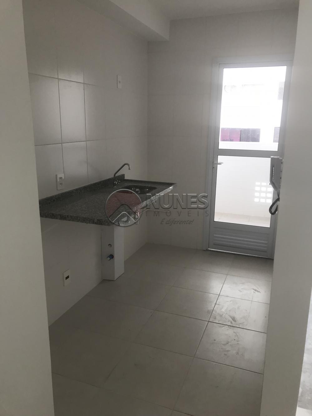Comprar Apartamento / Padrão em São Paulo apenas R$ 590.000,00 - Foto 5