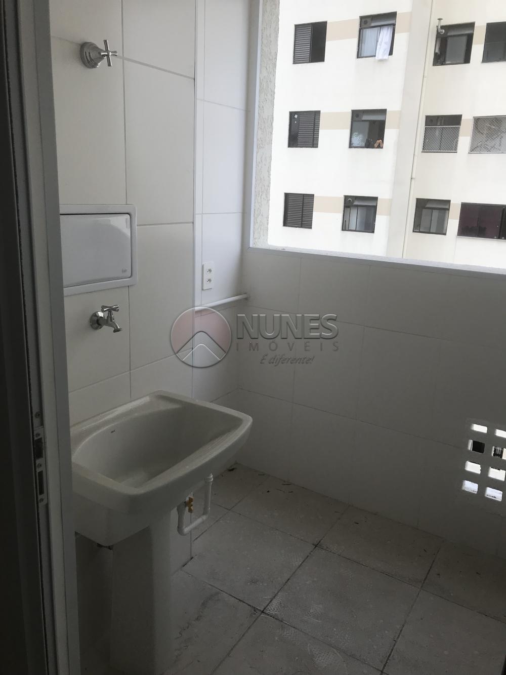 Comprar Apartamento / Padrão em São Paulo apenas R$ 590.000,00 - Foto 6