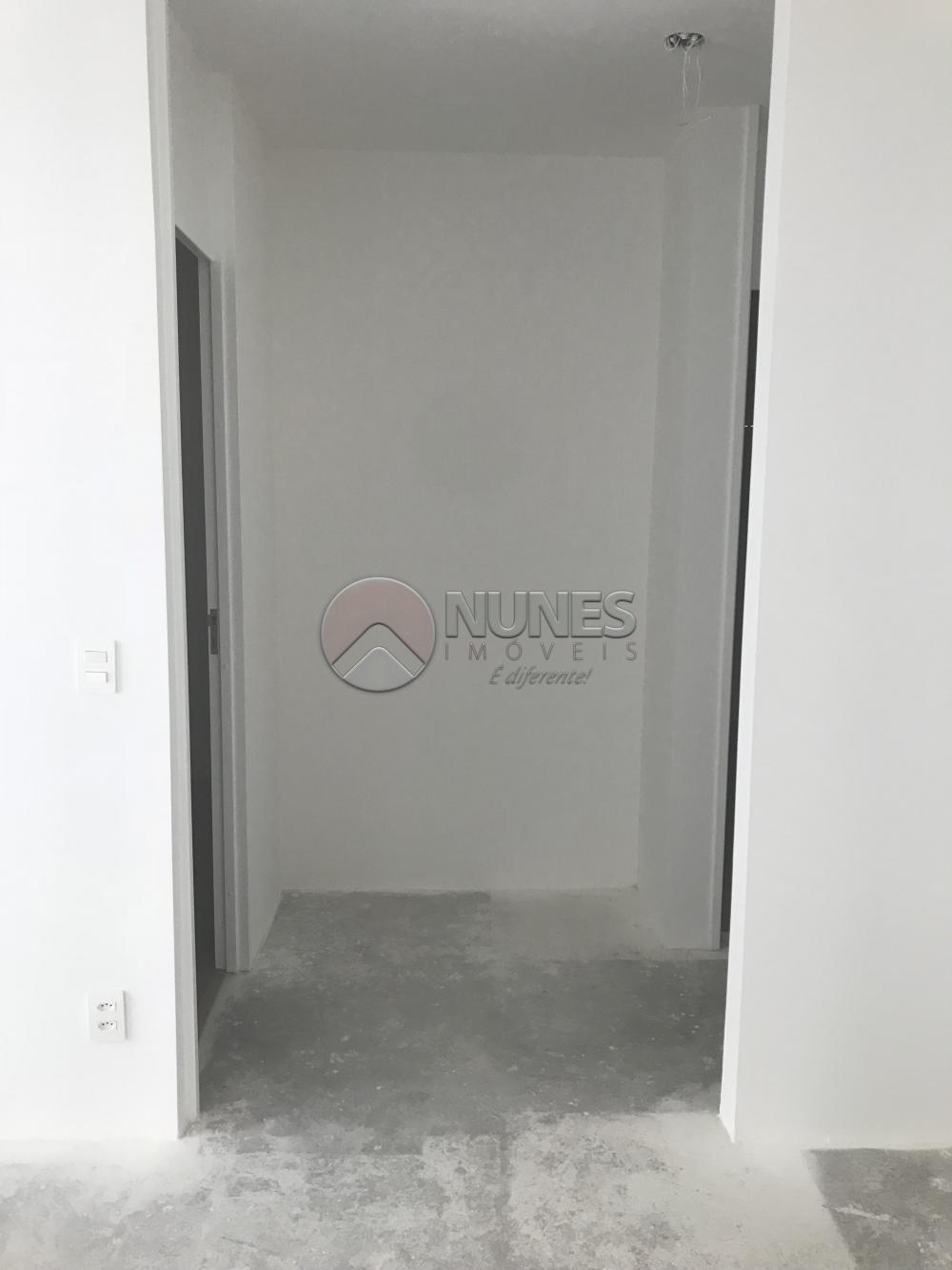 Comprar Apartamento / Padrão em São Paulo apenas R$ 590.000,00 - Foto 7